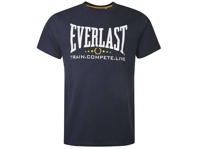 купить бу Футболки  Everlast в Киеве