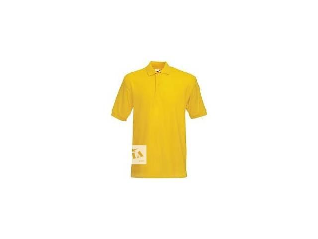 бу продам футболки поло,тенниски поло,футболки в Киеве