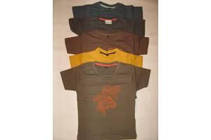 Нові Дитячі футболки