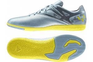 Новые Товары для футбола Adidas