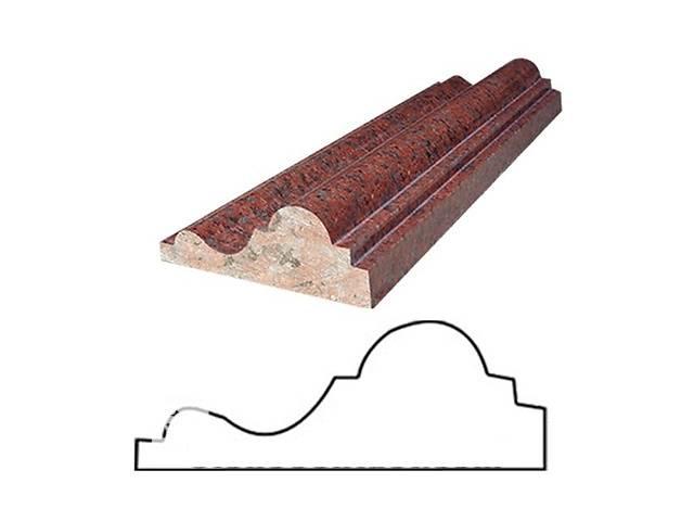 продам Фигурный рез гранитных и мраморных изделий бу  в Украине