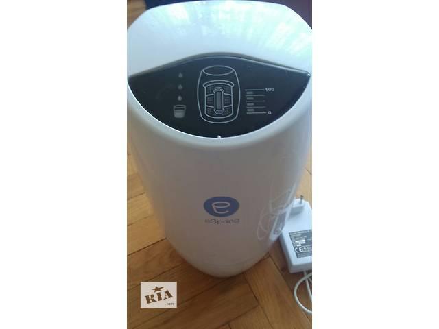 продам фильтр амвей для воды eSpring! бу в Днепре (Днепропетровске)