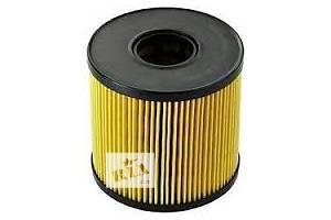 Новые Масляные фильтры Renault Master груз.