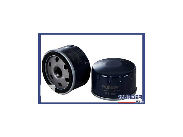 продам Фильтр масляный  Renault Trafic/Vivaro/Kangoo 1.9D/1.5dCi/1.4i/1.6i (50mm) бу в Луцке