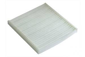 Новые Фильтры салона бумажные MG 350