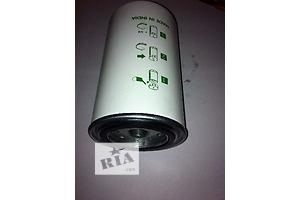 Новые Топливные фильтры БАЗ А 081 Эталон