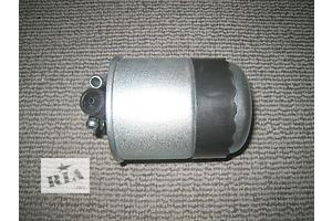 Новые Топливные фильтры Jeep Grand Cherokee
