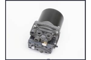 Новые Фильтры муфты XALDEX Volvo