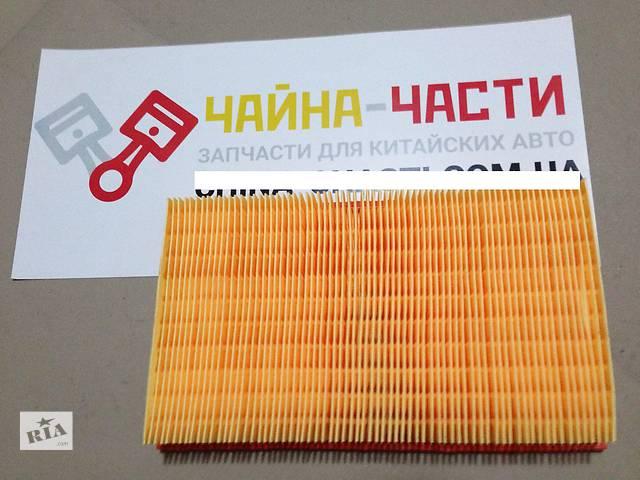 Фильтр воздушный А11-1109111АВ CHERY Amulet Чери Амулет- объявление о продаже  в Киеве