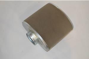 Новые Воздушные фильтры Linhai 600