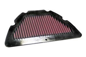 Новые Воздушные фильтры Yamaha YZF-R