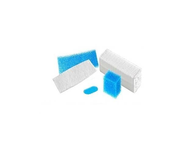 купить бу Фильтры для пылесоса Thomas TWIN GENIUS Hygiene Parquet T2 в Одессе