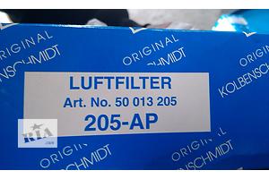 Новые Воздушные фильтры Mercedes M-Class