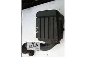 Фильтры салона угольные Volkswagen Caddy