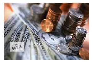 Финансовый рынок - Безопасность сделок