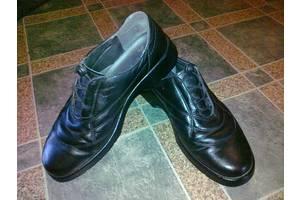 Новые Мужские туфли Arra