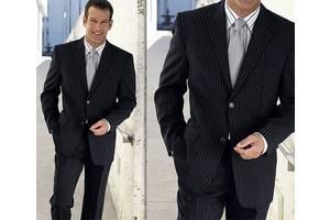 Новые Мужские костюмы NEXT