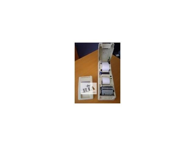 продам фискальный регистратор FP3530 Т Б\У нефискальный режим бу в Киеве