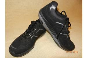 б/у Женская обувь для фитнеса