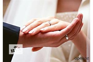 Фотографы на свадьбе