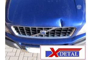 Габариты/катафоты Volvo XC90