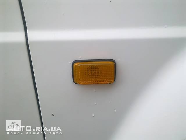 продам Габарит для Nissan Patrol GR бу в Гайсине