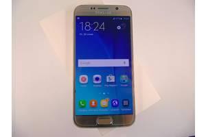 Новые Сенсорные мобильные телефоны Samsung Samsung Galaxy S6
