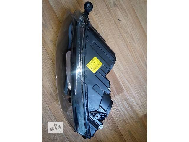 продам Галогенная фара левая  Skoda Octavia A7 5E1941017 5E1941015 бу в Житомире