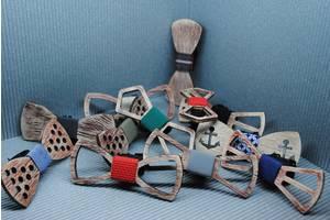 Новые Аксессуары для одежды и очки Handmade