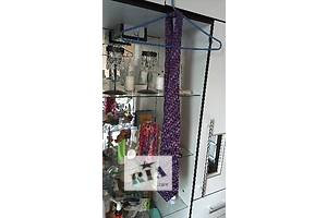 Аксессуары для одежды и очки