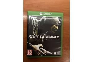 Новые Игры для Xbox One