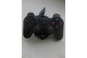 Нові Приставки Sony PlayStation 2