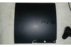 б/в Sony PlayStation 3