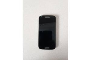 б/у Сенсорні мобільні телефони Samsung Samsung Galaxy S4
