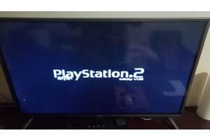 б/в Sony PlayStation 2
