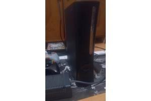 б/у XBOX 360