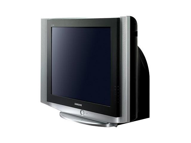 Гарантийный ремонт телевизоров на дому Винница- объявление о продаже  в Одесской области