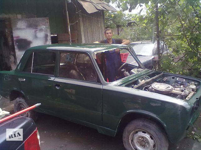продам Гараж у вуйка бу в Черновцах