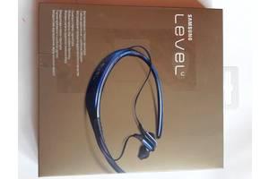 Новые Беспроводные (Bluetooth) гарнитуры Samsung