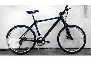 б/у Велосипеды гибриды Fischer