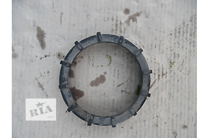 б/у Крышки бензобака Skoda Octavia Tour