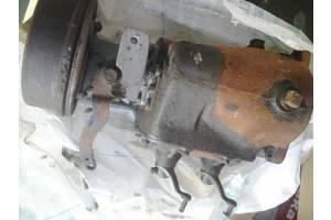 Новые КПП ГАЗ M21