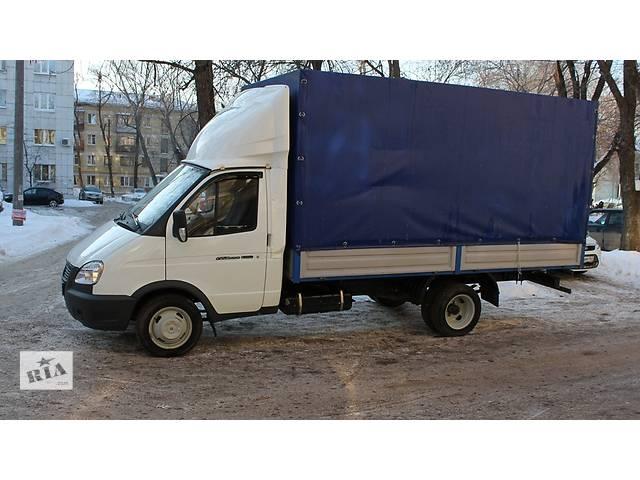 продам Газель 15 куб.м Луганск бу в Луганске