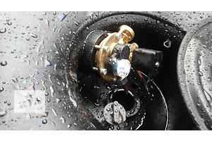 Газобалонное оборудованіе гбо Балони і редуктора под е-2 е-4 нізкіе цени оптімальний подбор оборудованіе на любое авто!