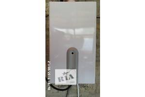 б/у Проточные газовые водонагреватели Beretta