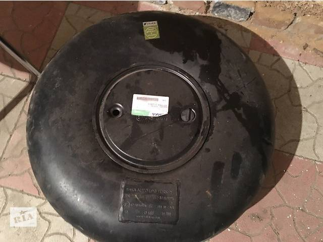 газовая установка, евро 4, гбо, alfatronic- объявление о продаже  в Приморске