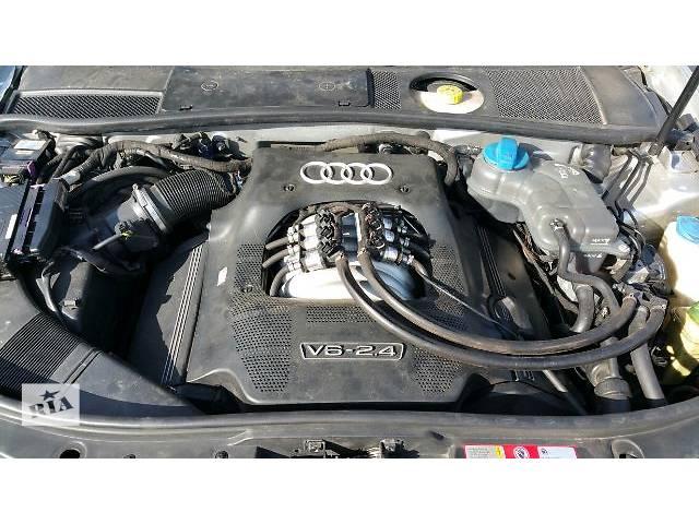 Газовое оборудование для легкового авто Audi A6- объявление о продаже  в Костополе