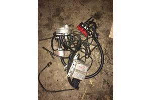 б/у Блоки управления газовым оборудованием Daewoo Lanos