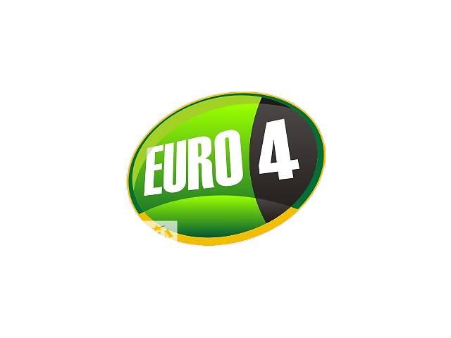 продам (ГБО) ЕВРО 2,4 на Ваше авто  бу  в Украине