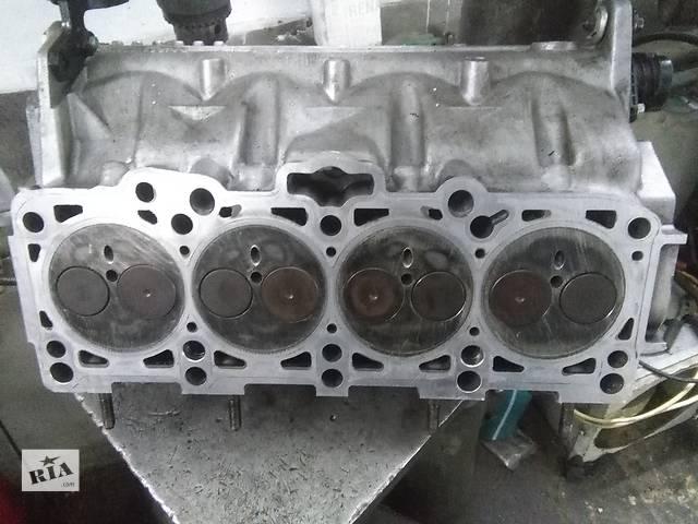 купить бу ГБЦ VW 1.9 TDI 038103373C в Чорткове